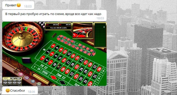 Как правильно играть на вулкане казино create online casino free